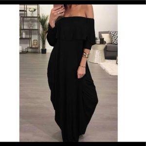 Dresses & Skirts - 👗HOST PICK 6/24/18👗